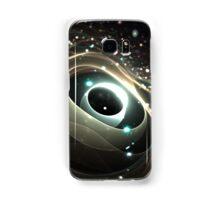 Cradle of a universe Samsung Galaxy Case/Skin