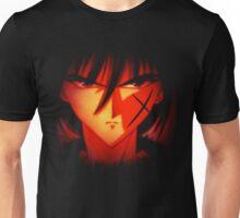 KENSHIN SAMURAI Unisex T-Shirt