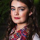 Teenage Beauty by Craig & Suzanne Pettigrew