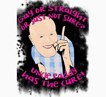 Uncle Paddy Classic T-Shirt