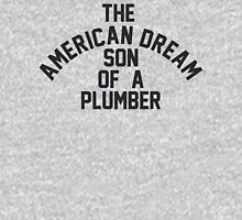 Son of a Plumber Classic T-Shirt