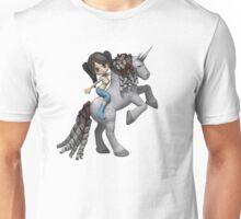 Milly Ramona Unisex T-Shirt