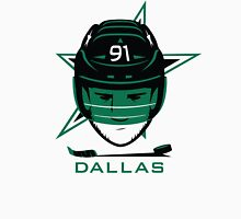 Dallas Hockey T-Shirt Unisex T-Shirt