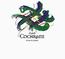 Clan Cochrane  Unisex T-Shirt