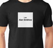 I am Alan Smithee Unisex T-Shirt