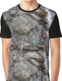 Splish Splash Graphic T-Shirt
