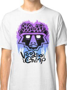 Voodoo Chimp Classic T-Shirt