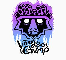 Voodoo Chimp Unisex T-Shirt