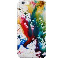 Wild Card iPhone Case/Skin