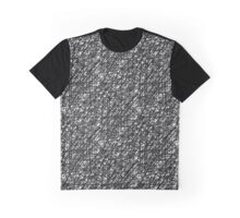 Scribbles Graphic T-Shirt