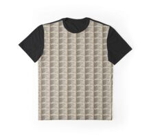 Bare Graphic T-Shirt