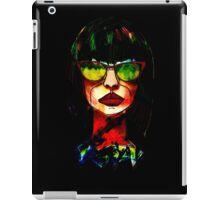 Modern Beautiful Portrait Design | ART | NEW iPad Case/Skin