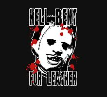 Hell Bent For Leatherface Classic T-Shirt