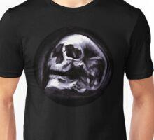Bones VII Unisex T-Shirt
