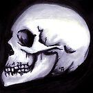Bones III by Zombie Rust