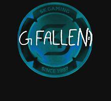 SK FalleN | CS:GO Pros Unisex T-Shirt
