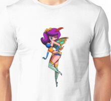 Brightwing Unisex T-Shirt