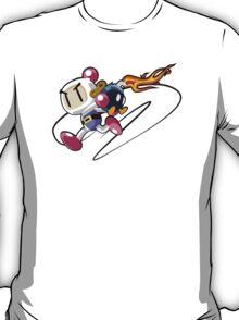 Bobomberman T-Shirt
