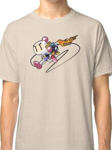 Bobomberman Classic T-Shirt