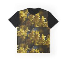 Sunny interval Graphic T-Shirt