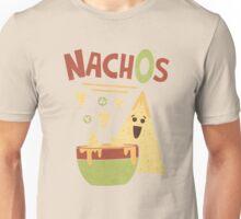 NachOs Unisex T-Shirt