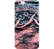 Royal Cannons iPhone Case/Skin