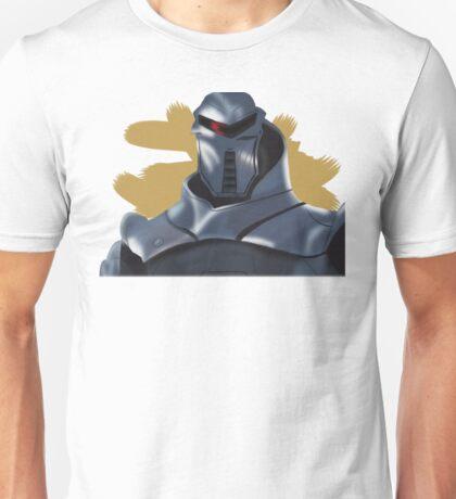 Cylon Unisex T-Shirt