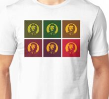 Che is all Unisex T-Shirt