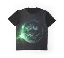 Planetree Graphic T-Shirt