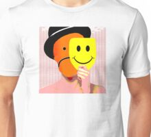 Under Our Make Up Unisex T-Shirt