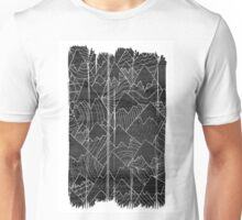 Ink Mounts Unisex T-Shirt