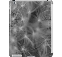 Dandelion Haze iPad Case/Skin