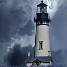 4246 by peter holme III