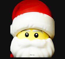 Santa Claus Unisex T-Shirt