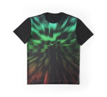 Youth.  Graphic T-Shirt