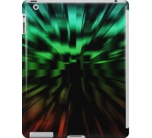 Youth.  iPad Case/Skin
