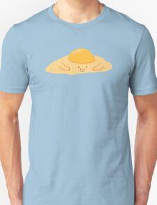 Egg Friend T-Shirt