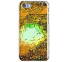 Picture 201501 Justin Beck Xibalba  iPhone Case/Skin
