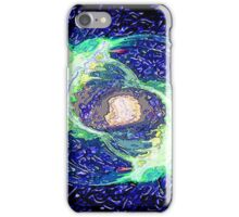 Picture 201502  Justin Beck Epiphany  iPhone Case/Skin