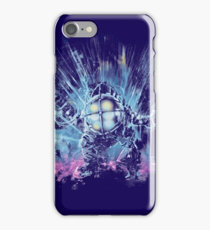 Come to daddy v2 iPhone Case/Skin