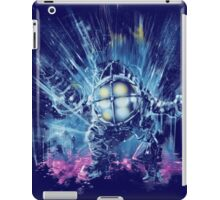 Come to daddy v2 iPad Case/Skin