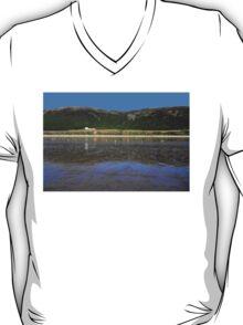 Rhossili Bay T-Shirt