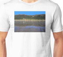 Rhossili Bay Unisex T-Shirt