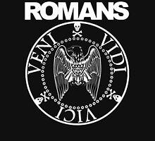 Romans Unisex T-Shirt