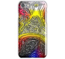 Picture 2015048 Justin Beck Trinity iPhone Case/Skin