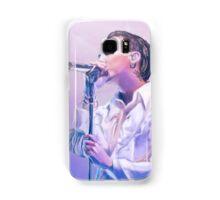 Shine Your Light 1 Samsung Galaxy Case/Skin