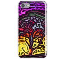 Picture 2015059 Justin Beck Raga Tree iPhone Case/Skin