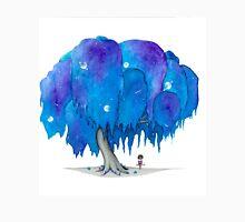 Galaxy Tree Unisex T-Shirt