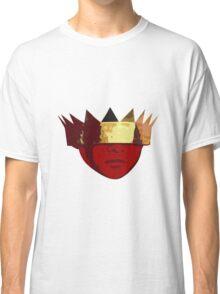 RIHANNA - ANTI Classic T-Shirt