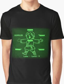 DADDY ISSUES T-SHIRT Graphic T-Shirt
